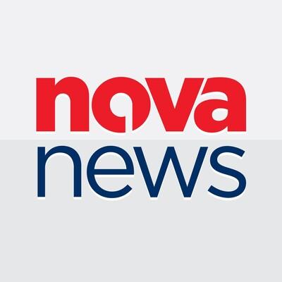 Nova National News Briefing