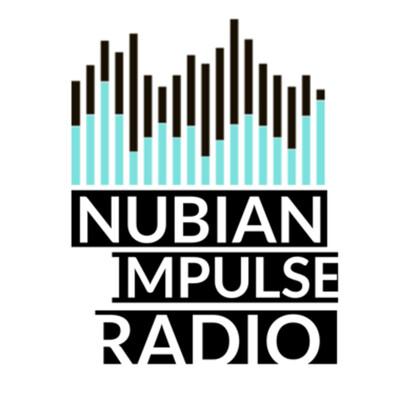 Nubian Impulse Radio
