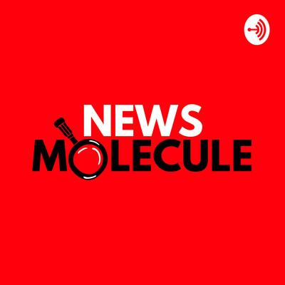 News Molecule