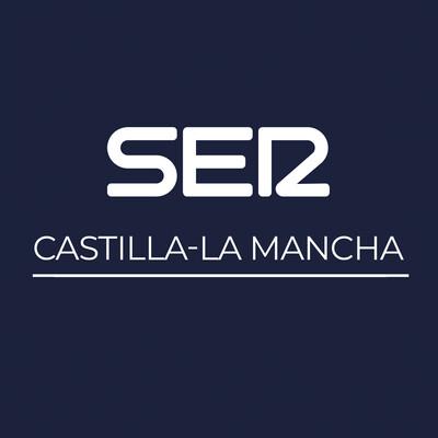 Las noticias de Castilla-La Mancha