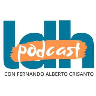 LDH Noticias