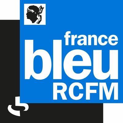 Le journal de 8h RCFM
