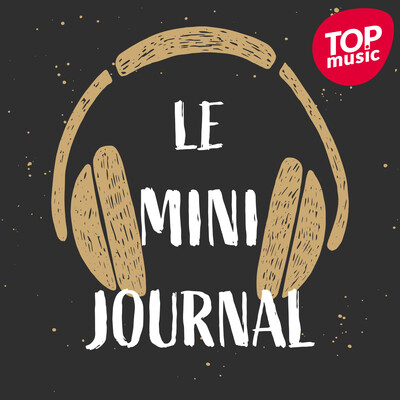 LE MINI JOURNAL