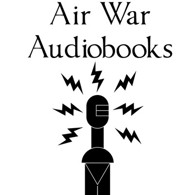 Air War Audiobooks
