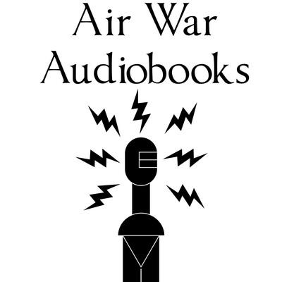 Air War Audiobooks