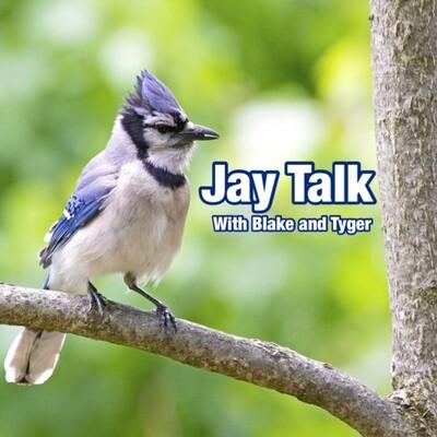 Jay Talk