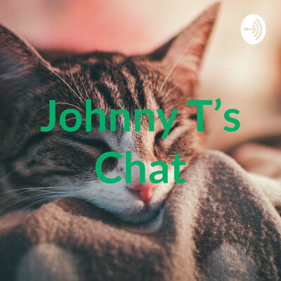 Johnny T's Chat