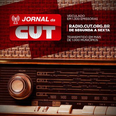 Jornal da CUT Brasil