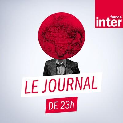 Journal de 23h
