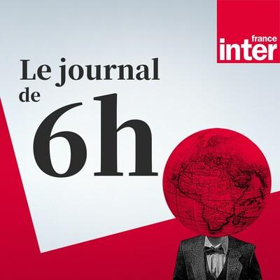 Journal de 6h