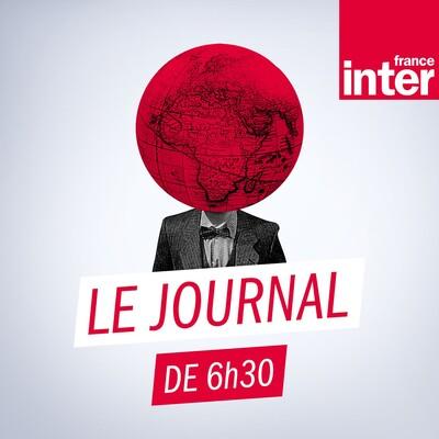 Journal de 6h30