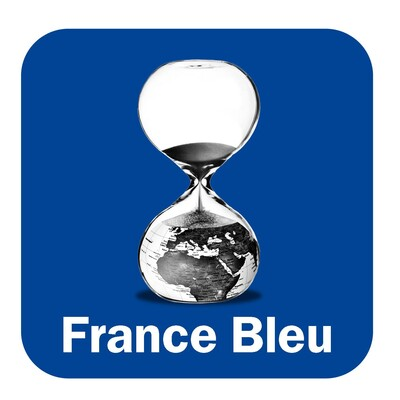 Journal de 9h00 France Bleu Picardie