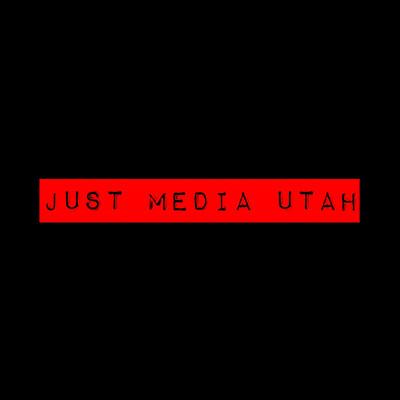 Just Media Utah Podcast