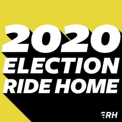 Election Ride Home