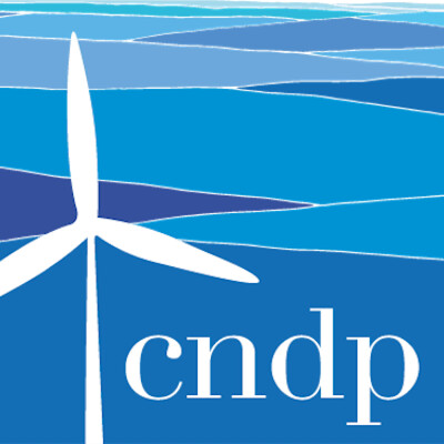 En mer, en Normandie, de nouvelles éoliennes ?