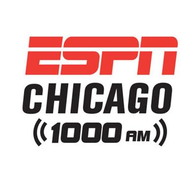ESPN Chicago GameNight