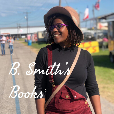 B. Smith's Books