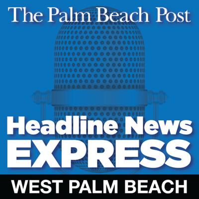 West Palm Beach Headline News Express