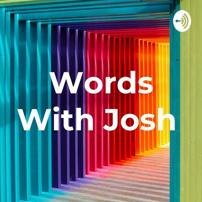Words With Josh