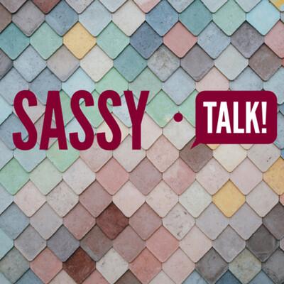 Team Sassy Talk