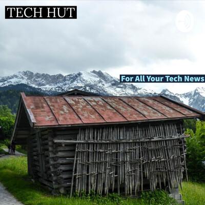 Tech Hut
