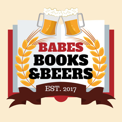 Babes, Books & Beers