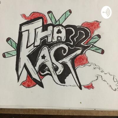 Tha32Kast