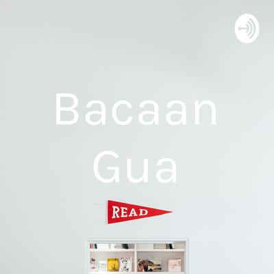 Bacaan Gua