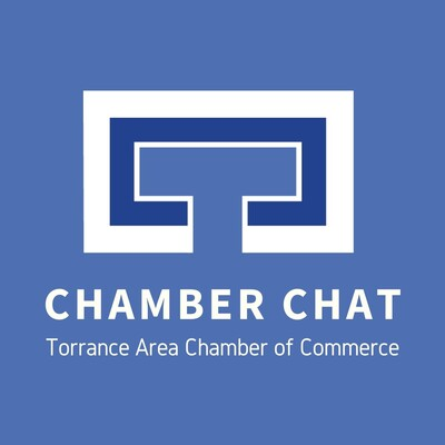 Torrance Chamber Chat