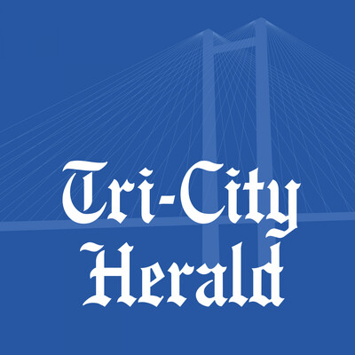 The Tri-City Herald
