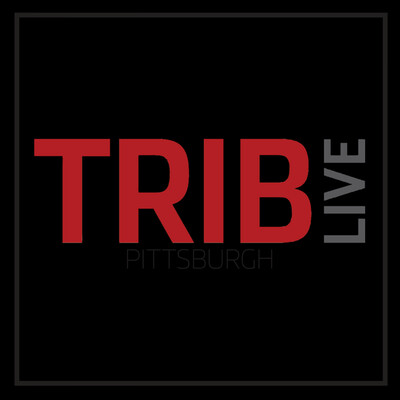 TribLIVE Pittsburgh