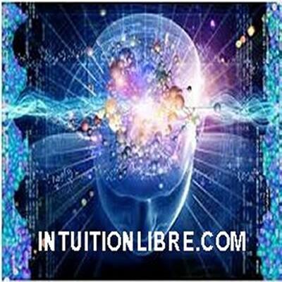 Intuitionlibre.com podcast un autre regard sur le monde et l'actualité