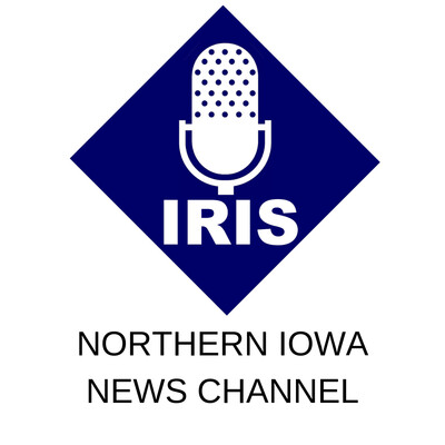 IRIS Northern Iowa News