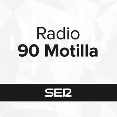 Radio 90 Motilla