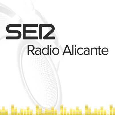 Radio Alicante