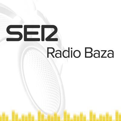 Radio Baza