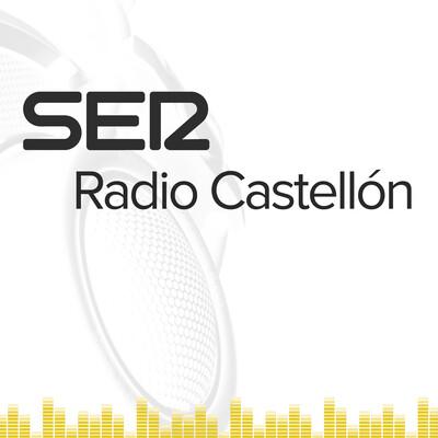 Radio Castellón