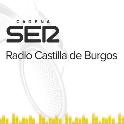 Radio Castilla de Burgos