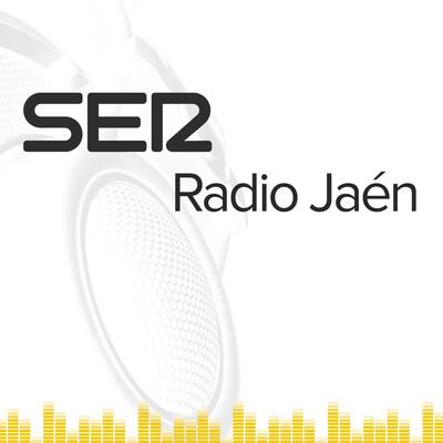 Radio Jaén