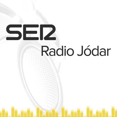 Radio Jódar