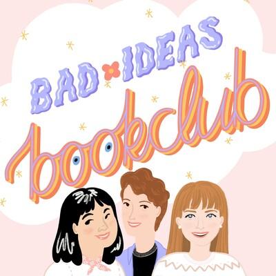 Bad Ideas Book Club