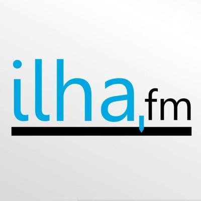 Rede Ilha FM