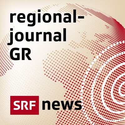 Regionaljournal Graubünden