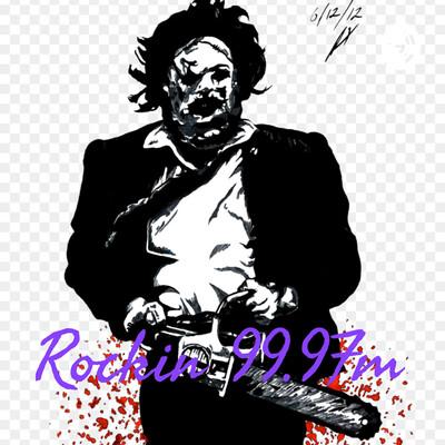 Rockin 99.9Fm