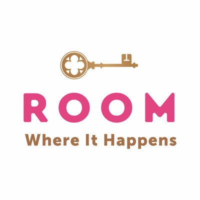 Room Where It Happens