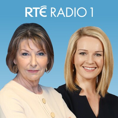 RTÉ - News at One