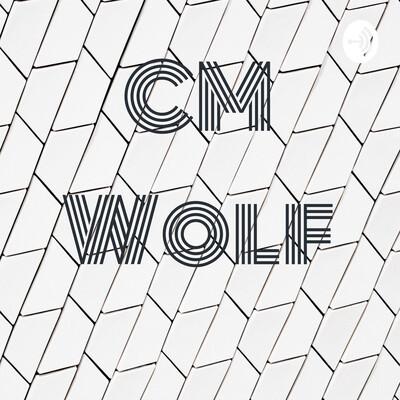 C M Radio - Life Talk