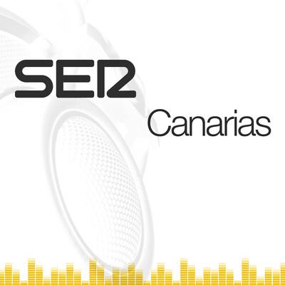 Cadena SER Canarias