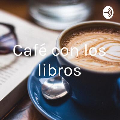 Café con los libros