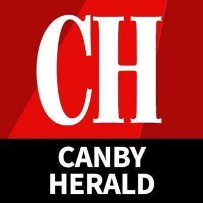 Canby Vibe | Canby Herald